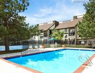 Layton Meadows Apartments Layton UT, 84041