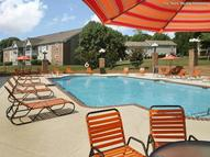 Piccadilly Apartments Goodlettsville TN, 37072