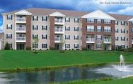 Carrington Court Apartments Solon OH, 44139