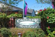 Cascade Meadows - No Current Availability - Apartments Bellingham WA, 98226