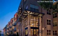 Columbia at Mechanicsville Crossing - Station Apartments Atlanta GA, 30312