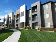 Wilshire Place Apartments West Jordan UT, 84081