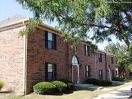 The Highlands Apartments Fairborn OH, 45324