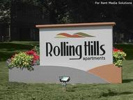 Rolling Hills Apartments Oak Ridge TN, 37830