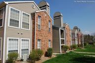 Deerbrook Apartments Fishers IN, 46038