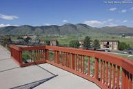 Summit View Village Apartments Golden CO, 80401