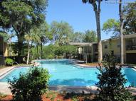 The Preserve at Cedar River Apartments Jacksonville FL, 32210