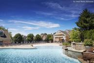 Hunters Pointe Apartments Overland Park KS, 66210