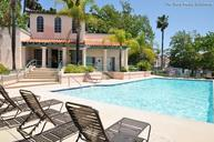 Summer Breeze Apartments Temecula CA, 92592