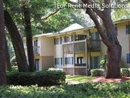 River City Landing Apartments Jacksonville FL, 32211