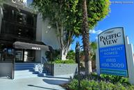Pacific View Apartment Homes Apartments Long Beach CA, 90804