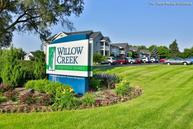 Willow Creek Apartments Waukesha WI, 53186