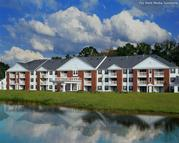 Arbor Glen Apartments Twinsburg OH, 44087