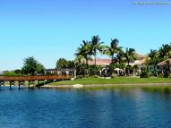 Aventine at Miramar Apartments Miramar FL, 33025