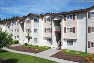 Silver Springs Apartments Kent WA, 98031