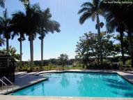 Sunset Bay Apartments Miami FL, 33190