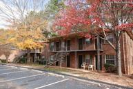 The Crossroads Apartments Jonesboro GA, 30236