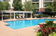 Meadows at River Run Apartments Bolingbrook IL, 60440