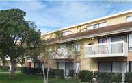 Paz Mar Reserve Apartments Oxnard CA, 93035