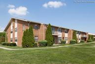Waterside Gardens Apartments Brick NJ, 08723
