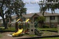 Cobblestone Apartments Kissimmee FL, 34744