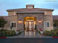 The Villas at DAndrea Apartment Homes Apartments Sparks NV, 89434