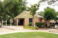 Village at Uvalde Apartments Houston TX, 77015