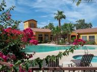 La Serena at Toscana Apartments Phoenix AZ, 85022