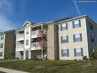 Newport Landing Apartments Akron OH, 44319
