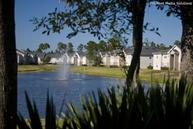 Whispering Woods Apartments Saint Augustine FL, 32084