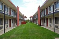 Carriage Hill Apartments Thornton CO, 80260
