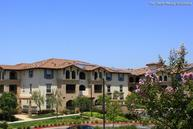 Portofino Villas Senior Apartments Pomona CA, 91766