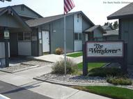 Wendover Apartments Kennewick WA, 99336
