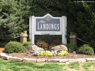 Landings at Northcross Apartments Huntersville NC, 28078