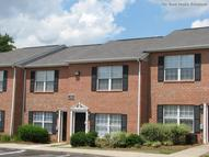Wildwood Springs Apartments Rock Hill SC, 29730