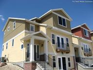 Treo Management Apartments Herriman UT, 84096
