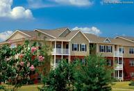 Vineyard of Olive Branch Apartments Olive Branch MS, 38654