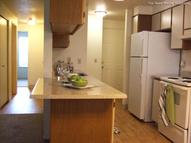 Park Creek Village Apartments Hillsboro OR, 97123