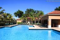 St. Andrews Palm Beach Apartments West Palm Beach FL, 33411