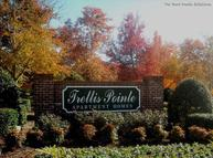 Trellis Pointe Apartments Holly Springs NC, 27540