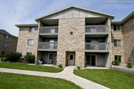 Lynndale Apartments Appleton WI, 54914