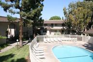 Rancho Vista Apartment Homes Apartments Anaheim CA, 92804