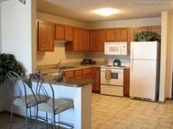 Pondview Apartments Maplewood MN, 55119