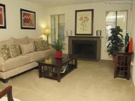 Southwood Townhomes Apartments Sacramento CA, 95831