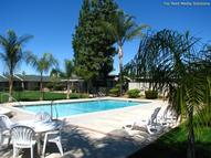 Northwoods Apartments Moreno Valley CA, 92553