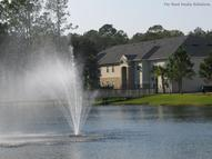 Whispering Pines Apartments Saint Augustine FL, 32084