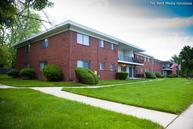 Taylor Gardens Apartments Parkville MD, 21234