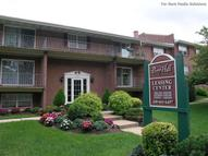 Perry Hall Apts Nottingham MD, 21236