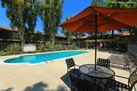 La Ramada Apartment Homes Apartments Fullerton CA, 92831
