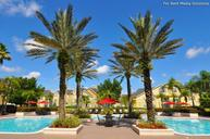 Grand Reserve at Lee Vista Apartments Orlando FL, 32822